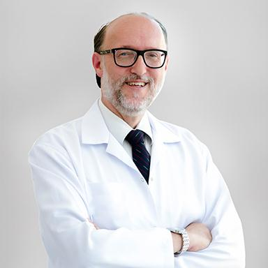 Dr.-Suad-Trebinjac.jpg
