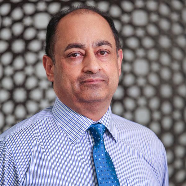 Dr.-Khalid-Anwar.jpg