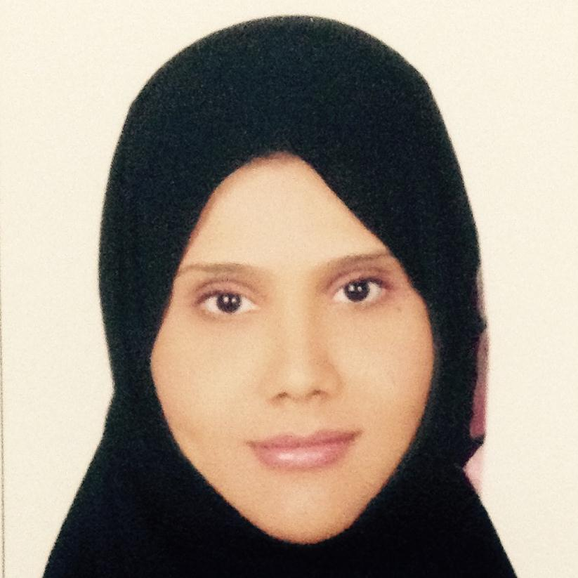 aysha al mahri.jpg