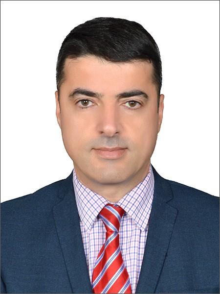 Hussam Photo.jpg