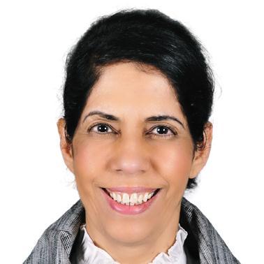 Fatima Al Rifai.jpg