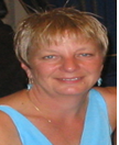 Sue HENDY pHOTO.png