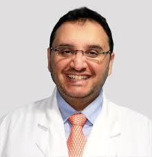 Nezar Bahabri.jpg
