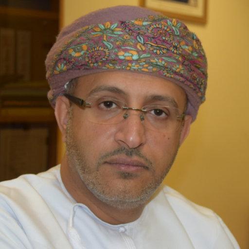 Idris_Al_Abaidani.jpg