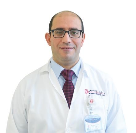 dr.hosam AL QUDAH-l.jpg