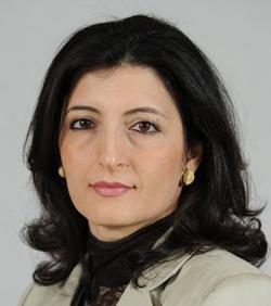 Asma Deeb.png