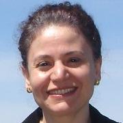 Eman Sadoun.png