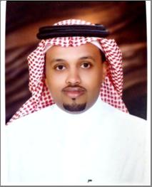 Khalid Hundallah.png