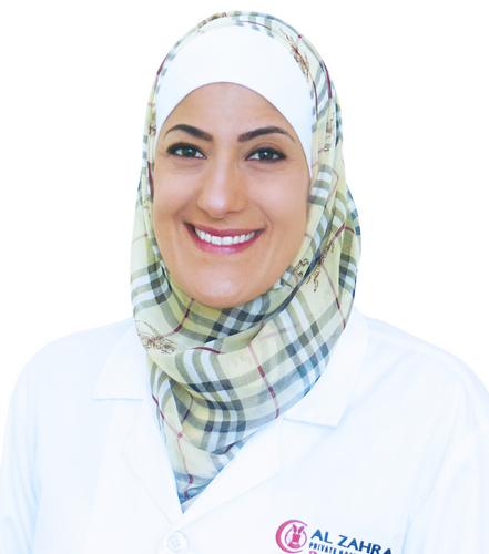 dr.bariah_dardari.jpg
