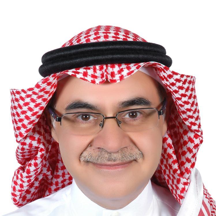 Prof. Sami Al Hajjar.jpg