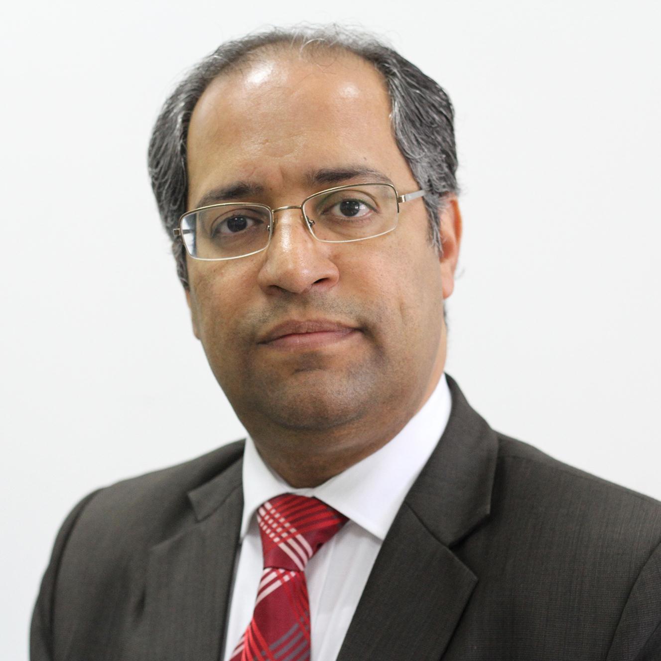 Dr. Adel Al Sayyad .jpg
