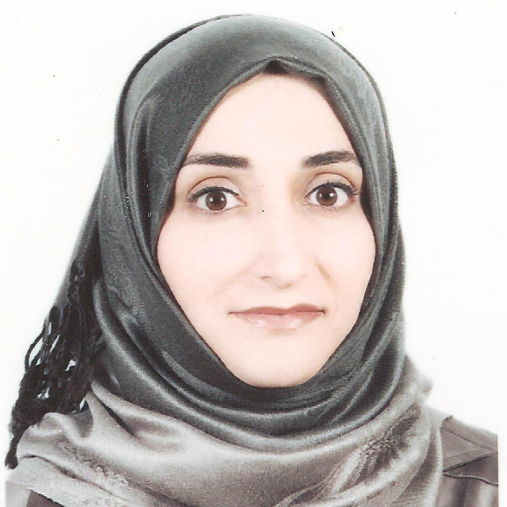 Jameela Al Salman photo.jpg
