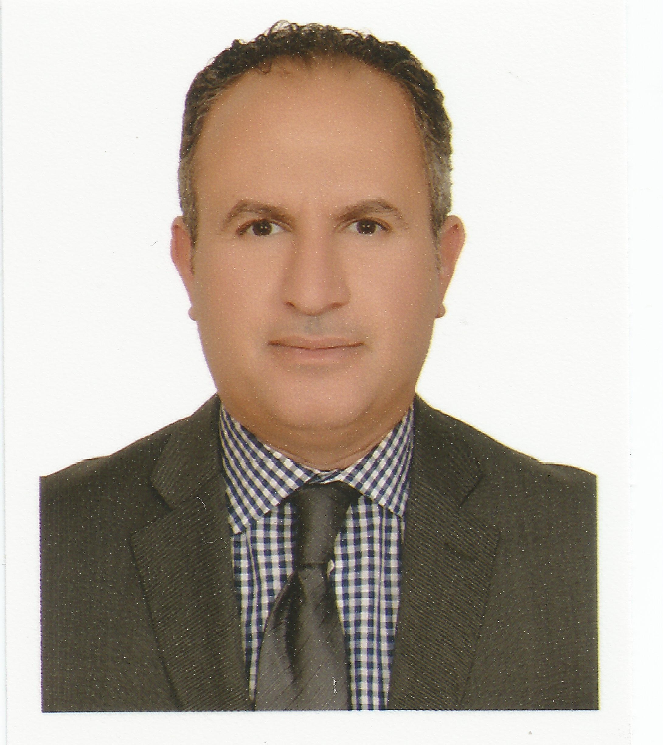 Ahmed Ali Elghoudi, Photo.jpg