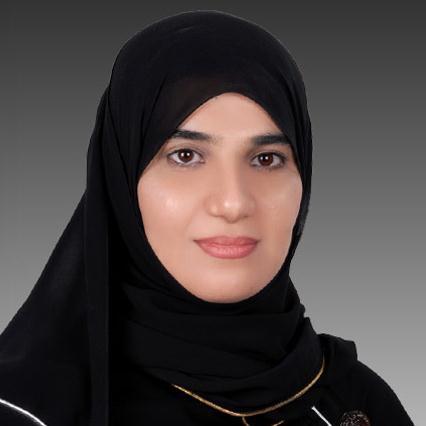 Fatma Al-Jasmi, Photo.jpg