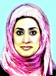 MUNIRA ALMAAZMI, Photo.jpg
