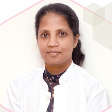 Vidya Kanamkote Narayanan Photo.png