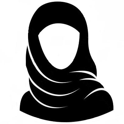 female abaya.jpg