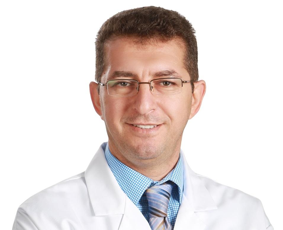 Dr.Naji.jpg