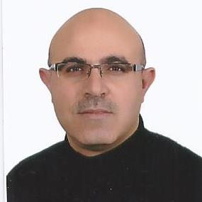 Osama Aldirbashi Photo.jpg