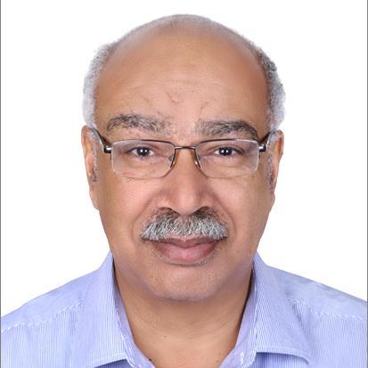 Abdelhadi Abdelgabbar Abdelhadi, Photo.jpg