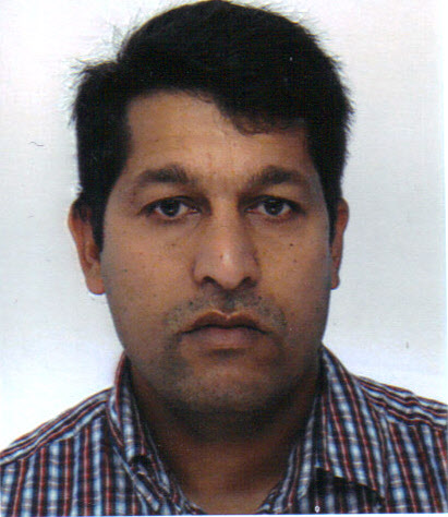Rajesh Sharma, Photo.jpg