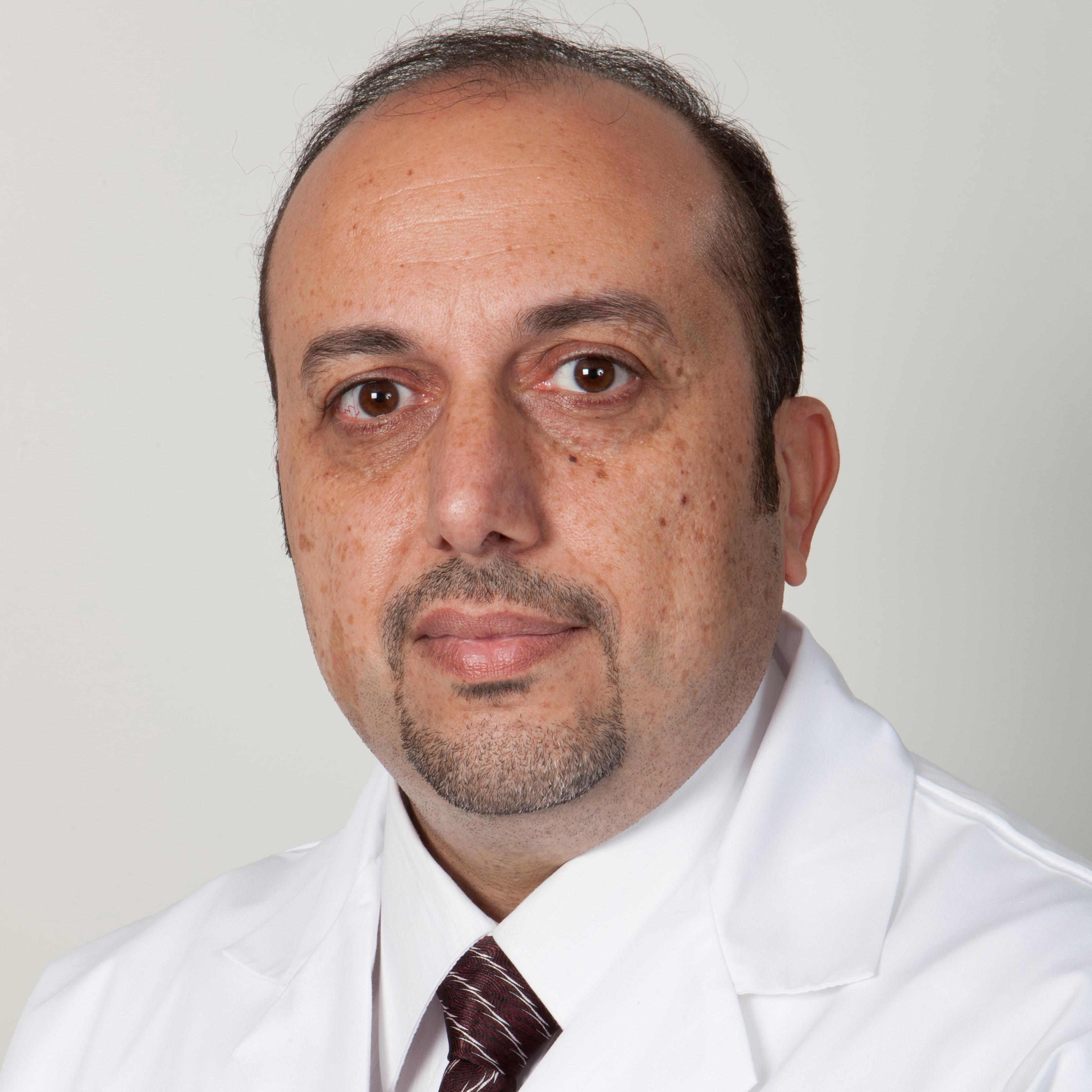 Amar Ibrahim M. Al-Shibli, Photo.jpg