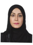 Fatma Al Jassim, Photo.jpg