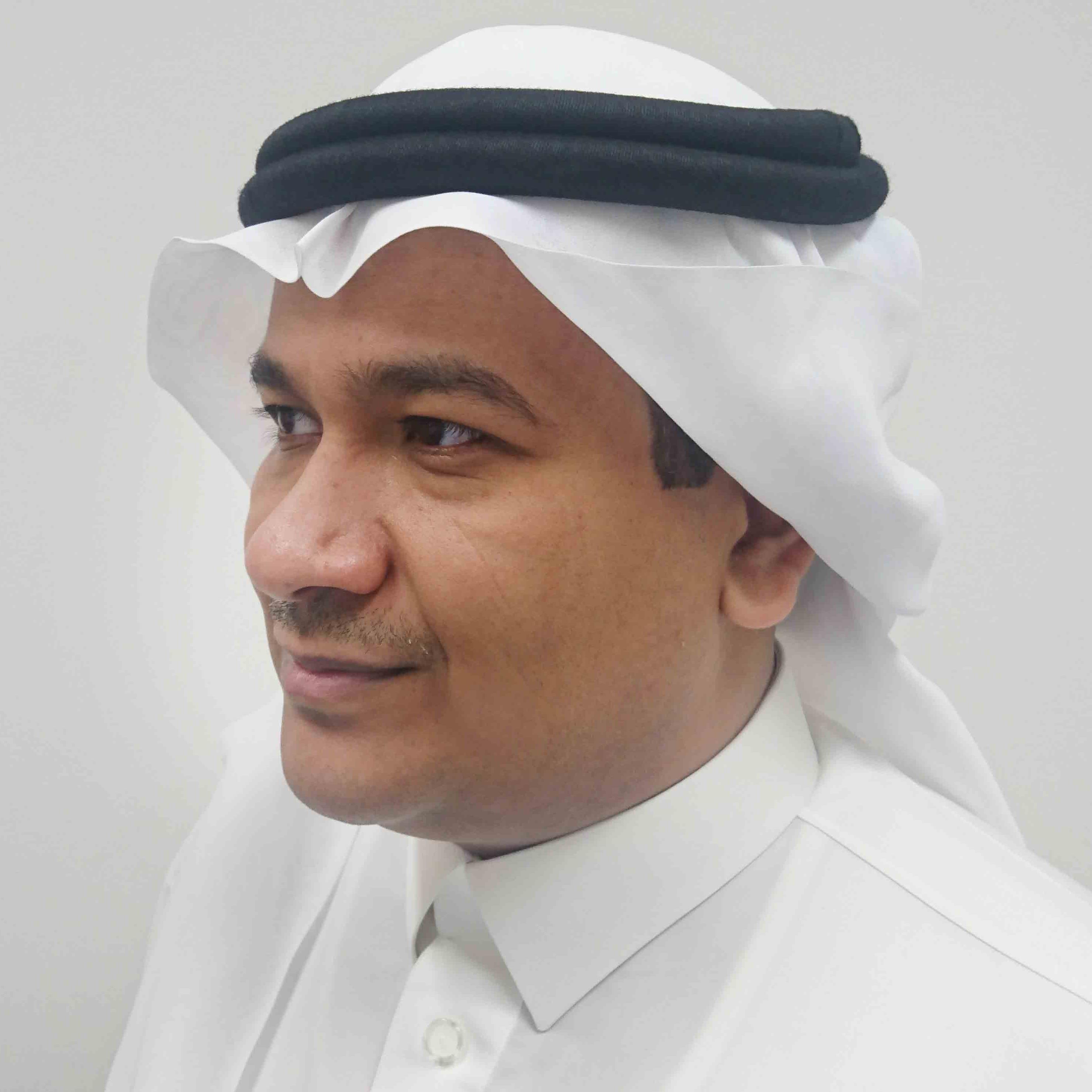 Majid Alfadhel.jpg