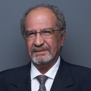 Walid Achi photo.jpg