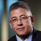 Ashraf Ismaeil -GCC INN.png