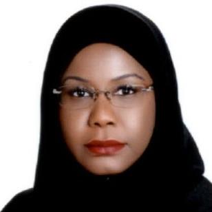 Ms. Mubaraka.jpg
