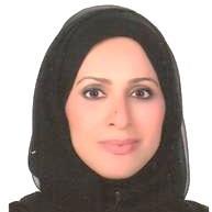 Dr. Ayesha Habib Al Mutawa Photo.jpg