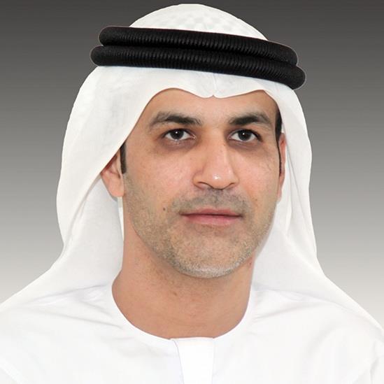 H.E. Dr. Yousif Al Serkal, Photo.jpg