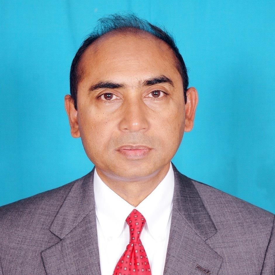 Wasif Alam Picture.jpg