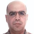 Ahmad-Al-khayer.png
