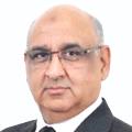 Dr.-Sabahat-Asim-Wasti.png