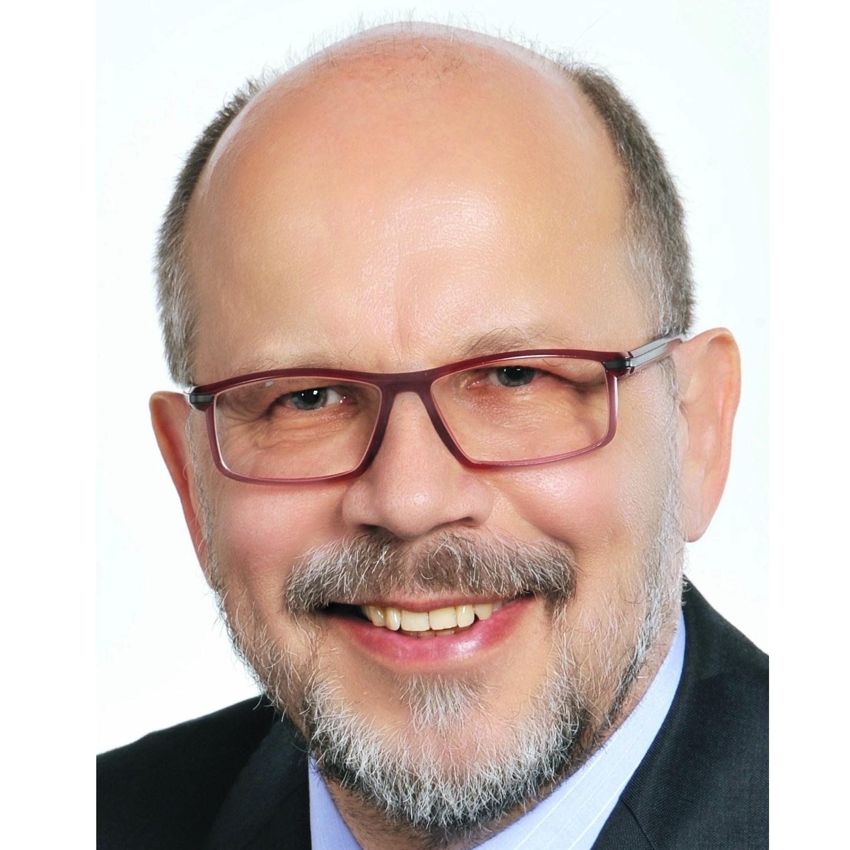 Zbigniew Ruszczak2.jpg