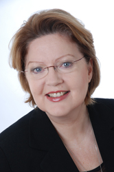 Regina Förstel-Holst, Photo.jpg