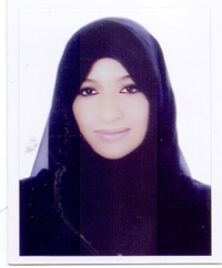 Raghda Al Maashari, photo.jpg