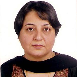 Arti Nanda, Photo.jpg