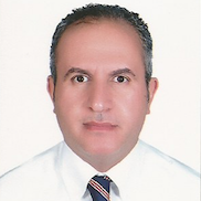Ahmed Elghoudi, Photo 1.png