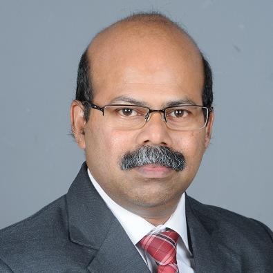 Prabhakar Golkonda.jpg