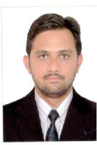 Syed Faizan Raza-page-001.jpg