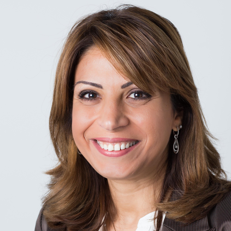 Dr  Shereen Atef CP.jpg