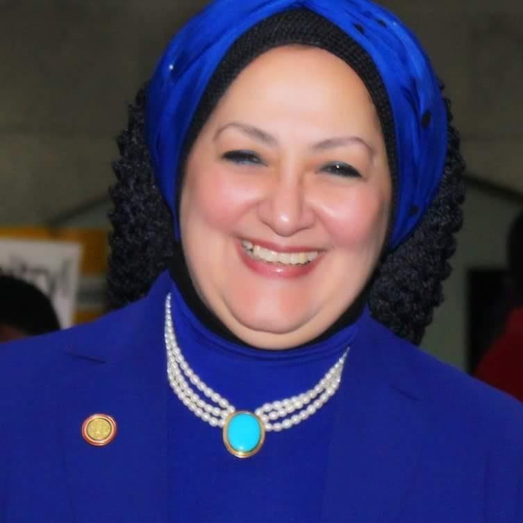 Hala Ismail photo.JPG