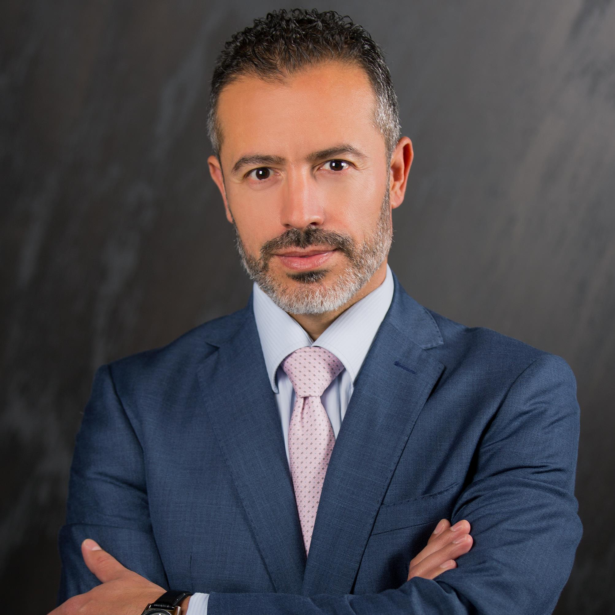 High Resolution photo of Dr.Habibzarifeh (1).jpg