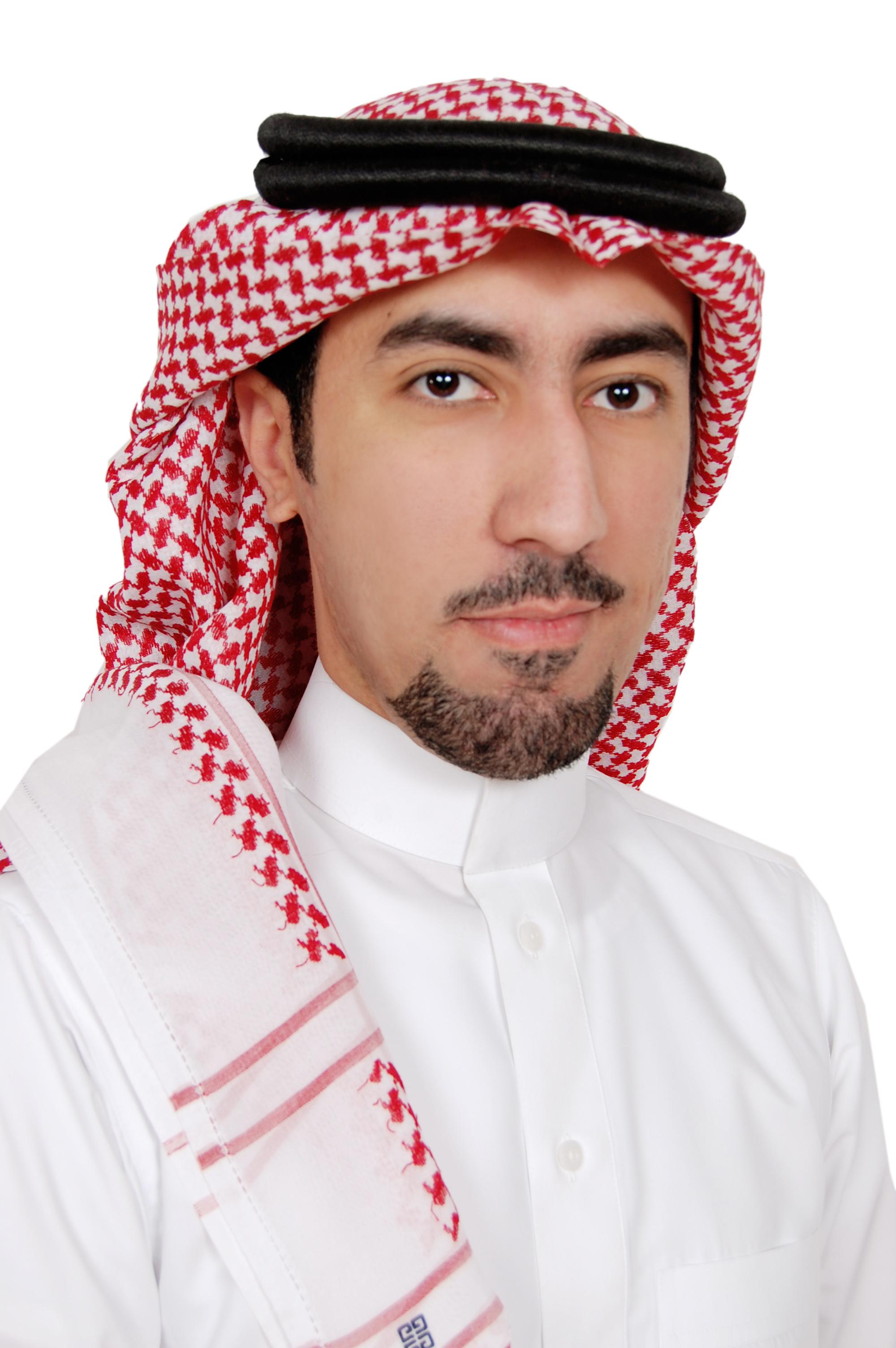Mohammed Alageel.jpg