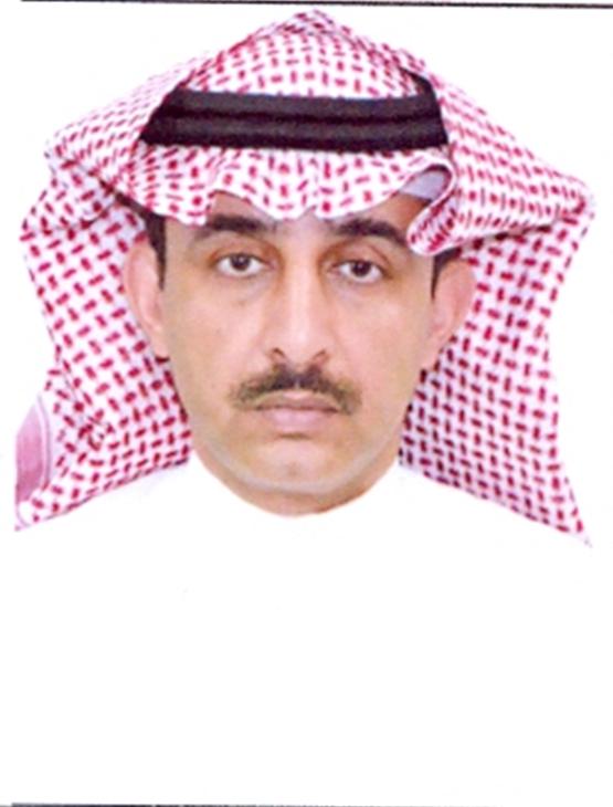 Fahad Ibrahim Al Jenoobi.PNG