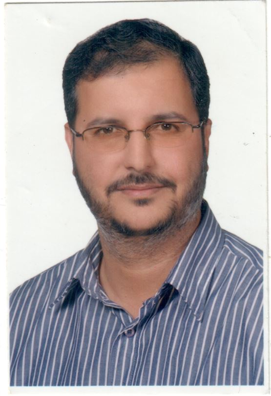 suleiman odeh al-da'jeh.JPG