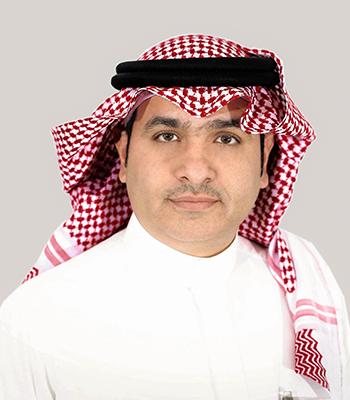 Ayman Mansi.png